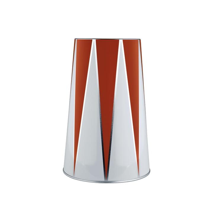 Circus Flaschenkühler 120 cl von Alessi