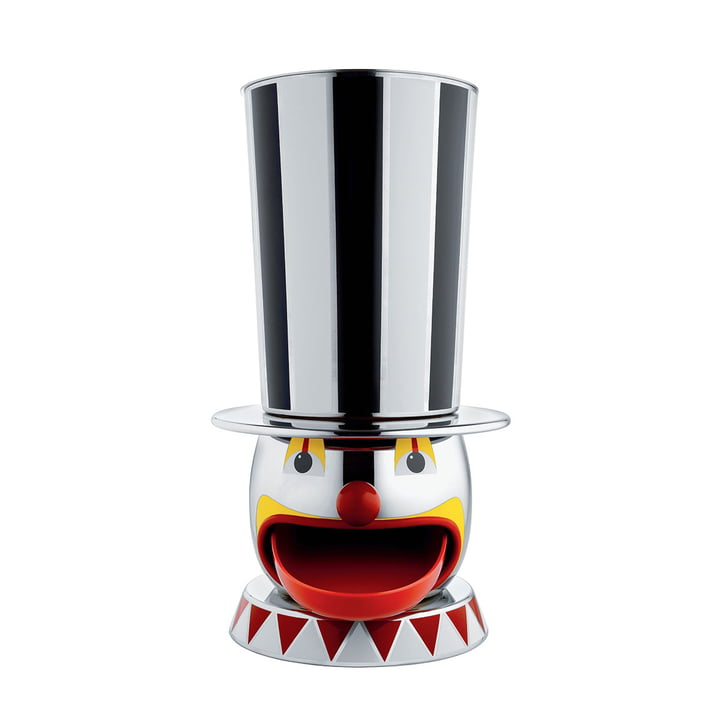 The Candyman Bonbonspender (Limited Edition) von Alessi