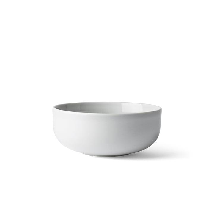 New Norm Schale Ø 13,5 cm von Menu in Smoke