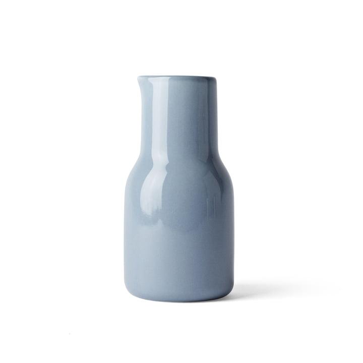 New Norm Mini Bottle Milchkännchen von Menu in Storm