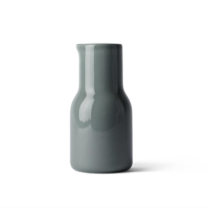 New Norm Mini Bottle Milchkännchen von Menu in Haze