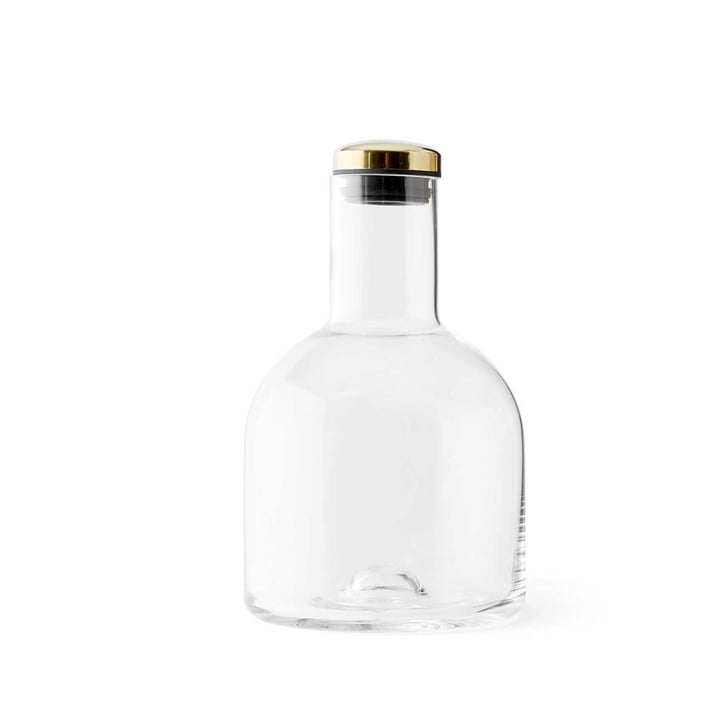 Bottle Karaffe 1.4 l von Menu