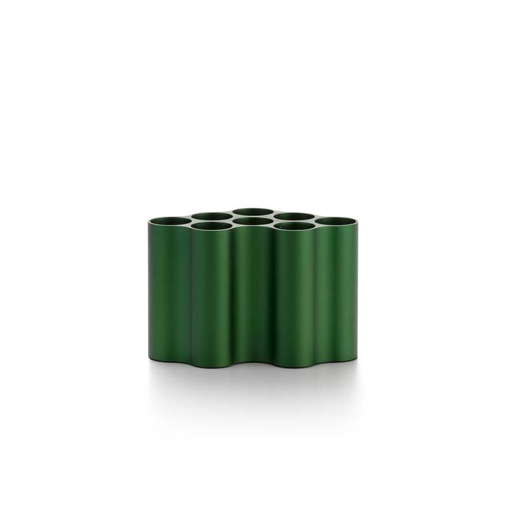 Nuage Métallique S von Vitra in Grün
