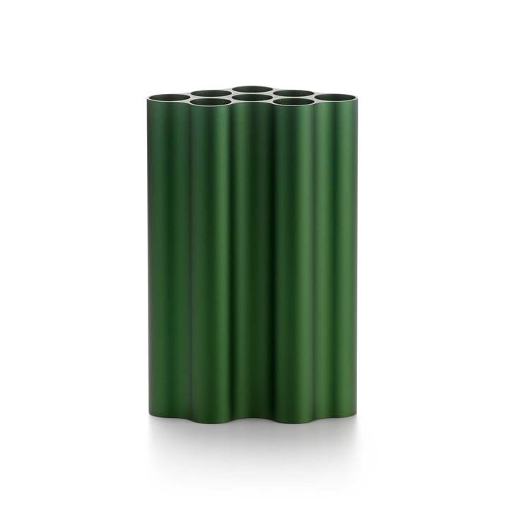 Nuage Métallique L von Vitra in Grün