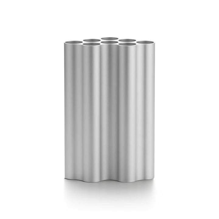 Nuage Métallique L von Vitra in Silber