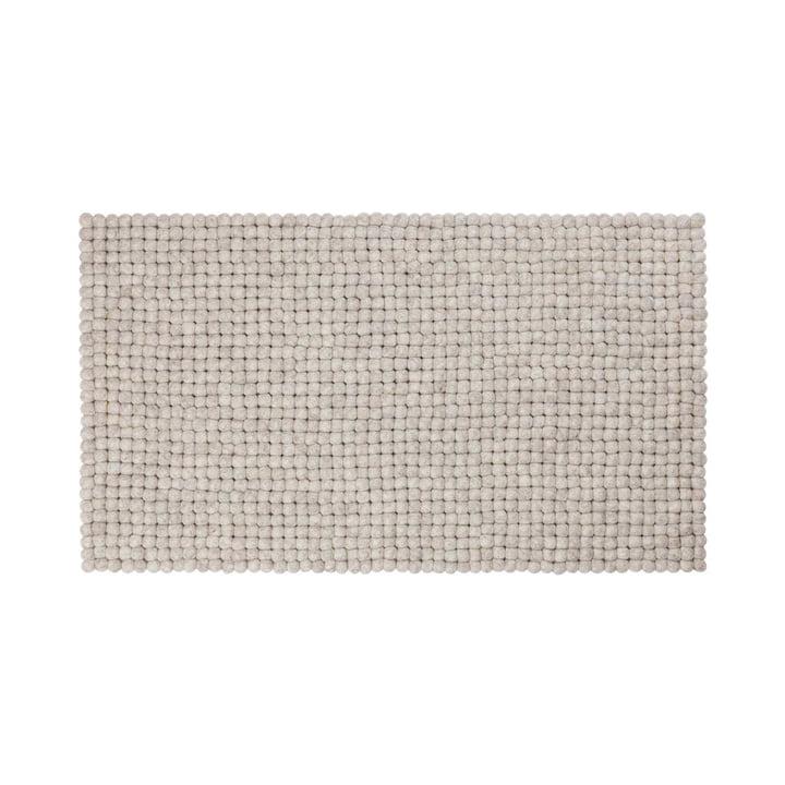 Der myfelt - Tischläufer 40 x 70 cm in Bela