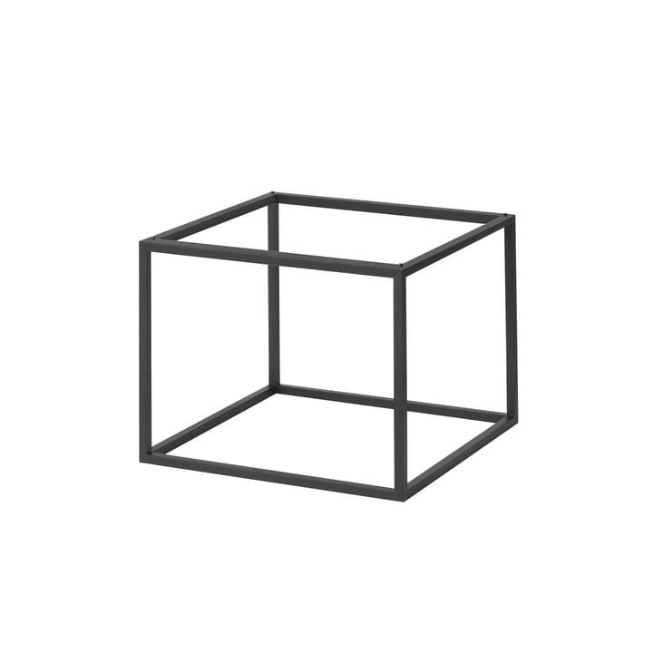 Gestell zu Frame 35 von by Lassen in Schwarz