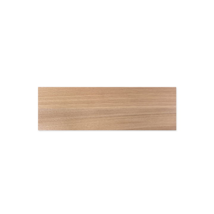 Regal Brett 60 cm von dhochzwei