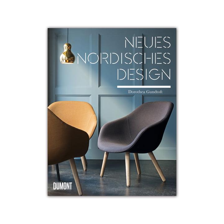 Neues Nordisches Design von DuMont Buchverlag