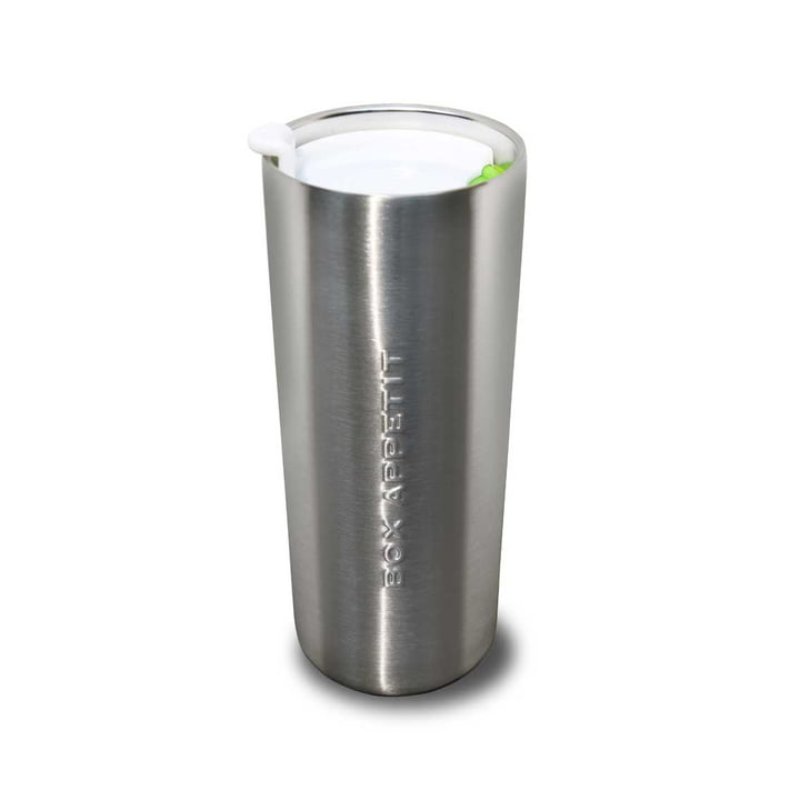 Travel Mug von Black + Blum