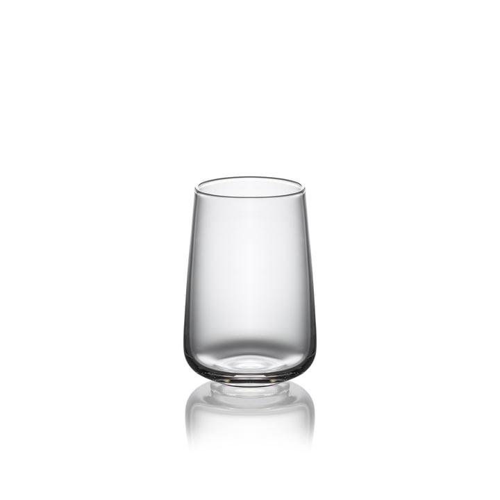 Das Auerberg - Schnapsglas