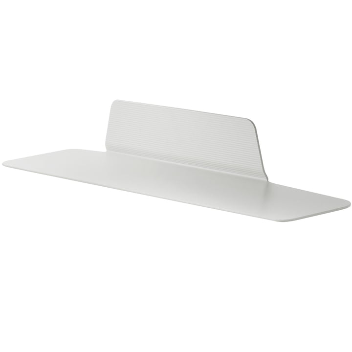Normann Copenhagen - Jet Shelf 160 cm, weiß