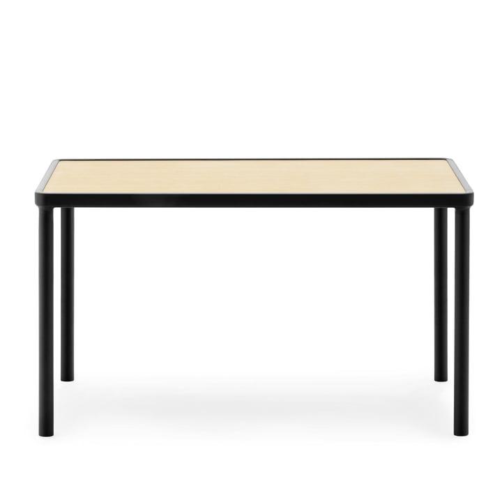 Case Coffee Table 80 x 43 cm von Normann Copenhagen