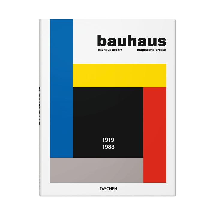 TASCHEN Deutschland - Bauhaus
