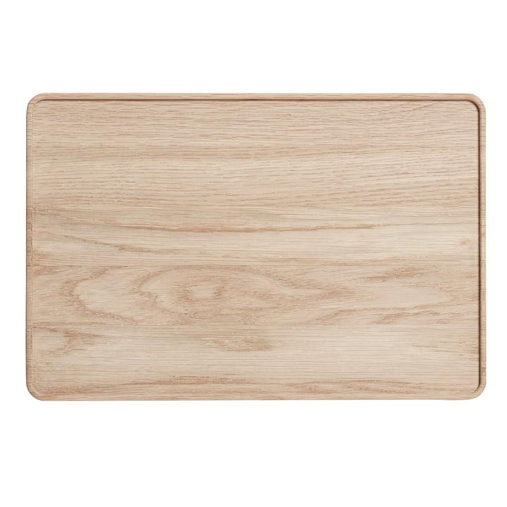 Create Me Tablett 36 x 24 cm von Andersen Furniture