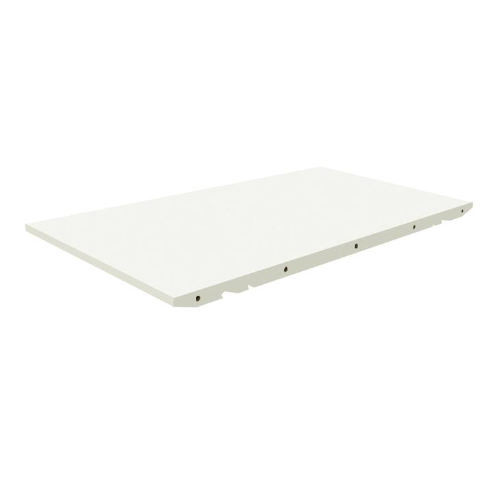 Einlegeplatte von Andersen Furniture in Weiß
