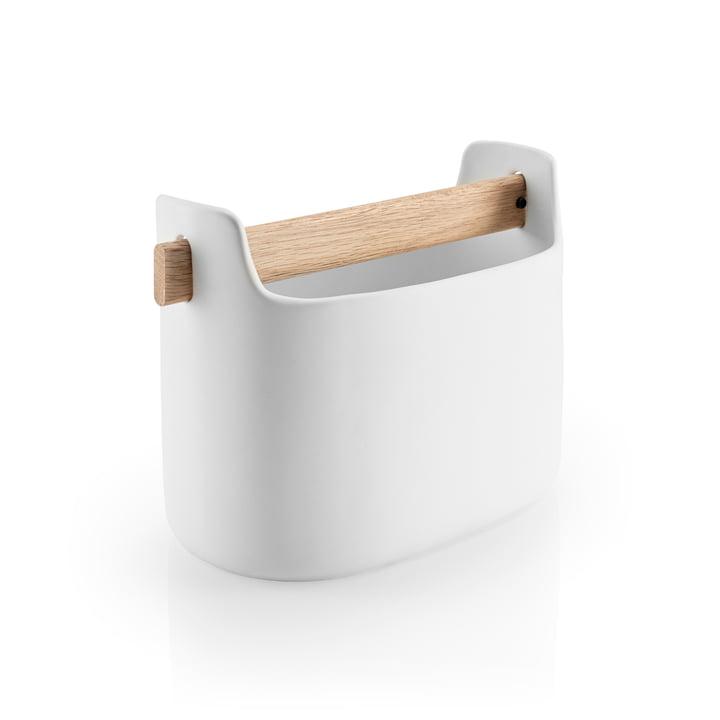 Toolbox niedrig, H 15 cm von Eva Solo