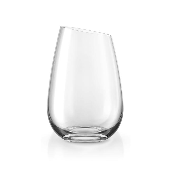 Trinkglas 38 cl von Eva Solo