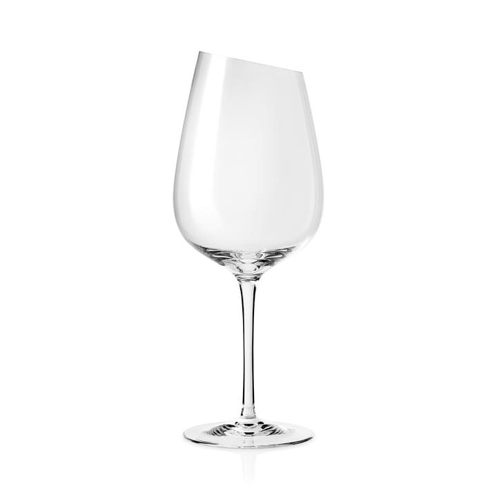 Weinglas Magnum 60 cl von Eva Solo