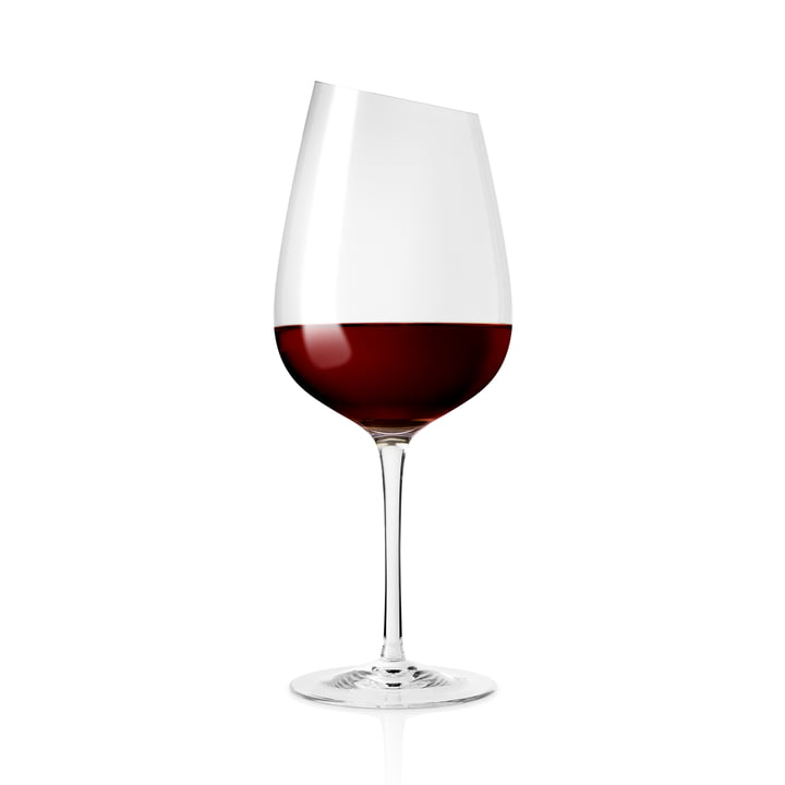 Weinglas Magnum von Eva Solo