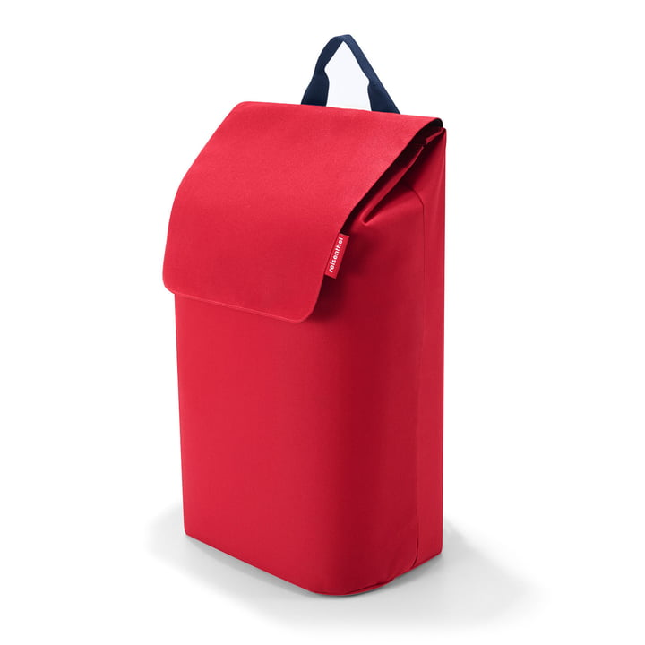 citycruiser sac von reisenthel in Rot