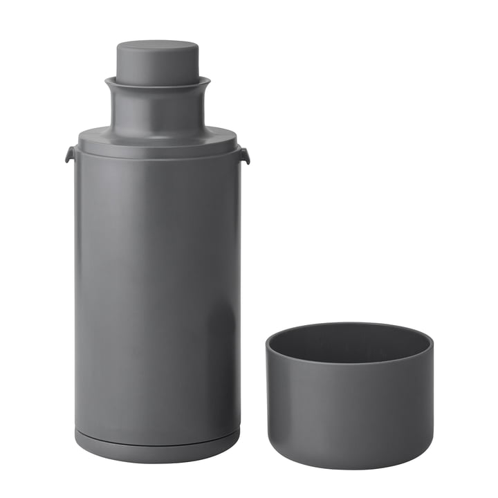 Rig-Tig by Stelton - Keep-It Cool Wasserflasche