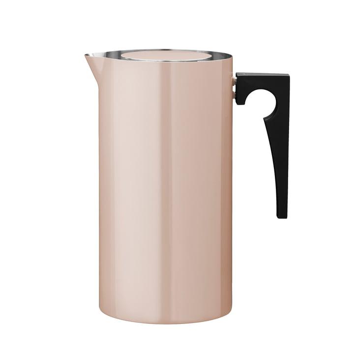 Kaffeezubereiter 1 L von Stelton in Powder
