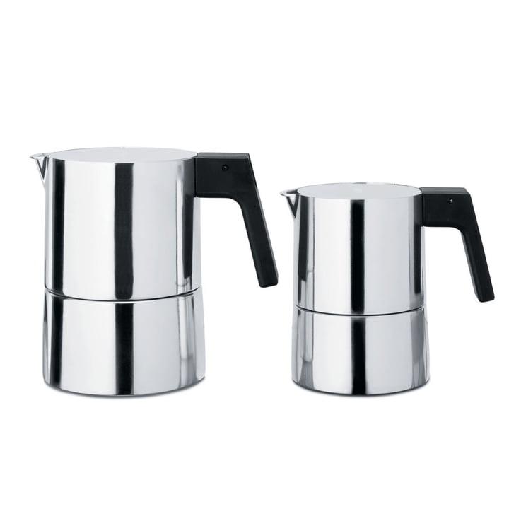 "Espressokocher ""Pina"" von Alessi"