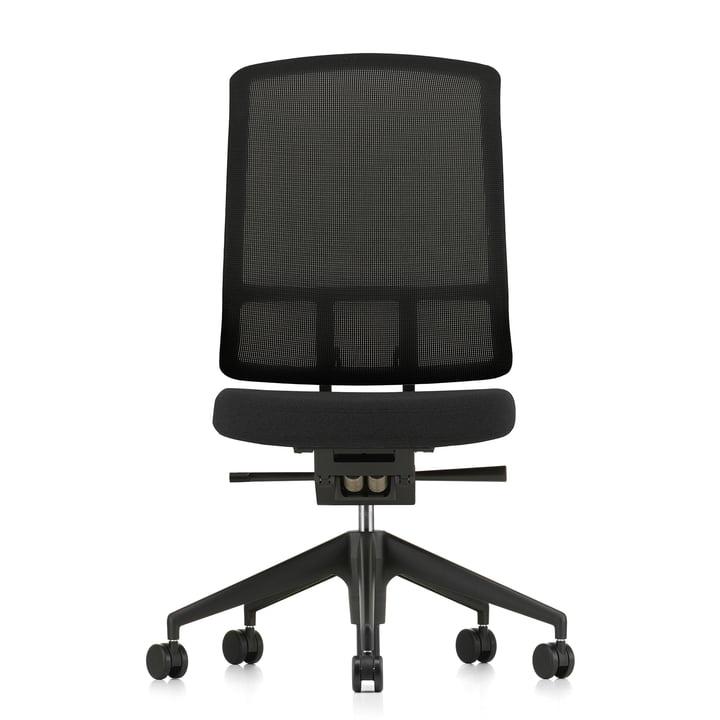AM Chair von Vitra ohne Armlehnen
