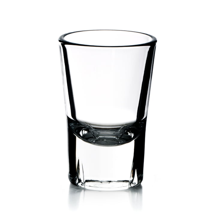 Grand Cru Schnapsglas von Rosendahl