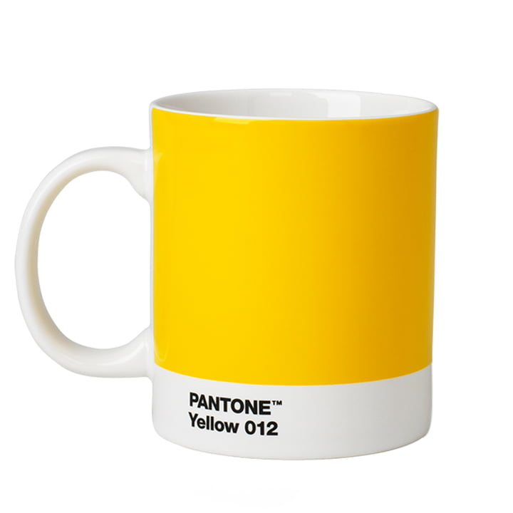 pantone becher pantone universe shop. Black Bedroom Furniture Sets. Home Design Ideas