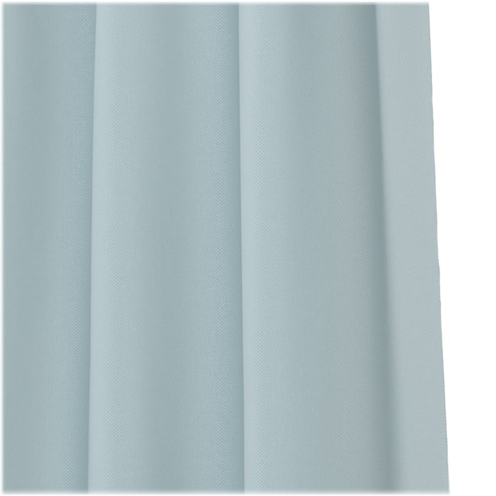 Ready Made Curtain Ace 200 x 290 cm 122 von Kvadrat