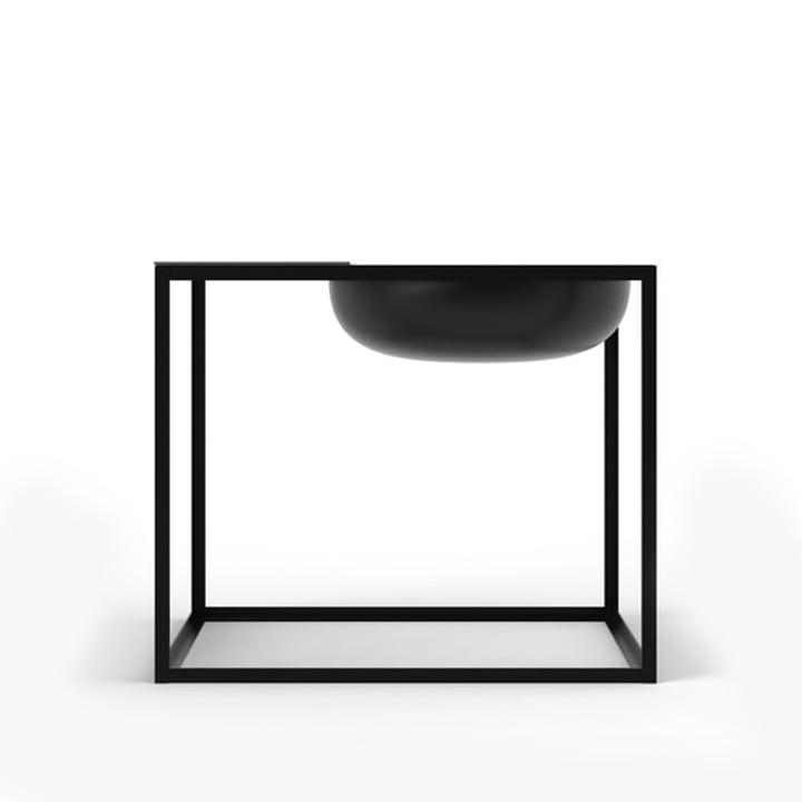 Slide 700 Grill von Konstantin Slawinski
