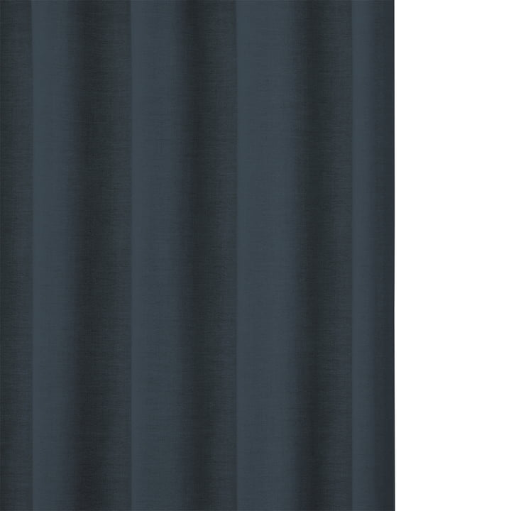 Kvadrat Ready Made Curtain Vorhang