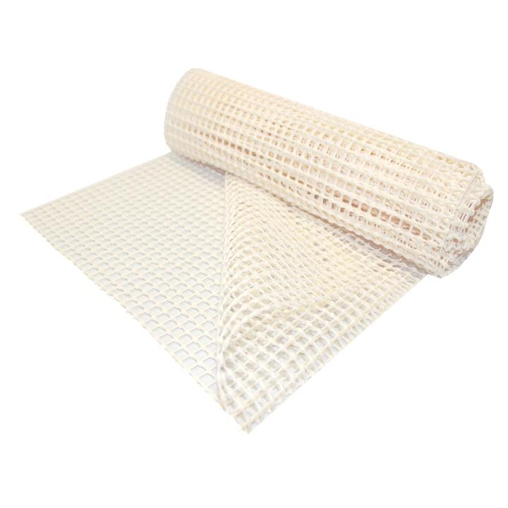 Die Teppich Unterlage von Muuto