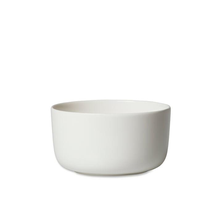 Oiva Schale 500 ml von Marimekko in Weiß