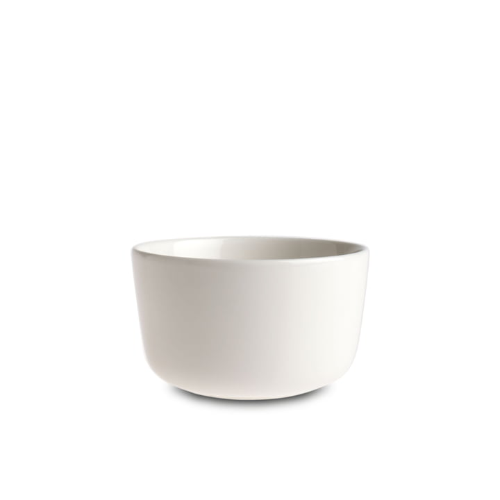 Oiva Schale 250 ml von Marimekko in Weiß