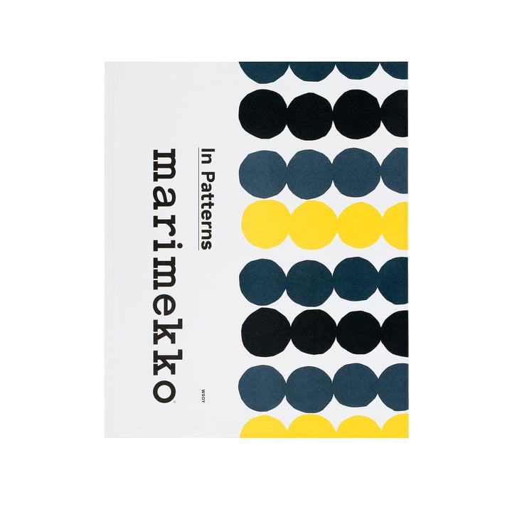 """""""In Patterns Marimekko"""" Buch von Marimekko"""