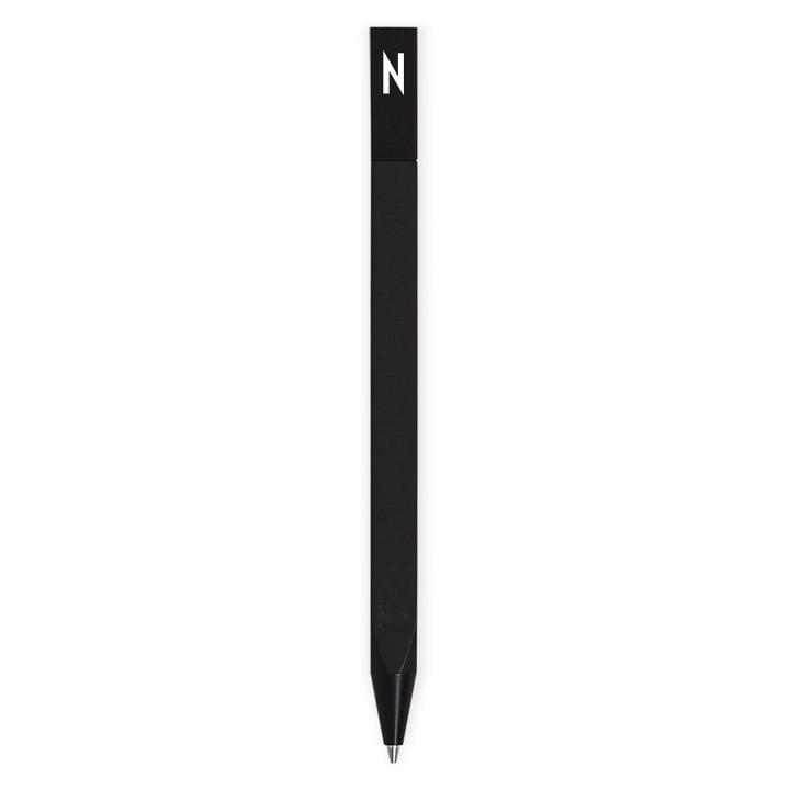Personal Pen N von Design Letters