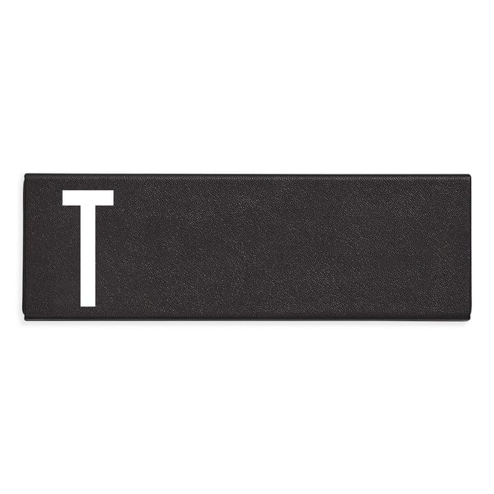 Personal Pencil Case T von Design Letters