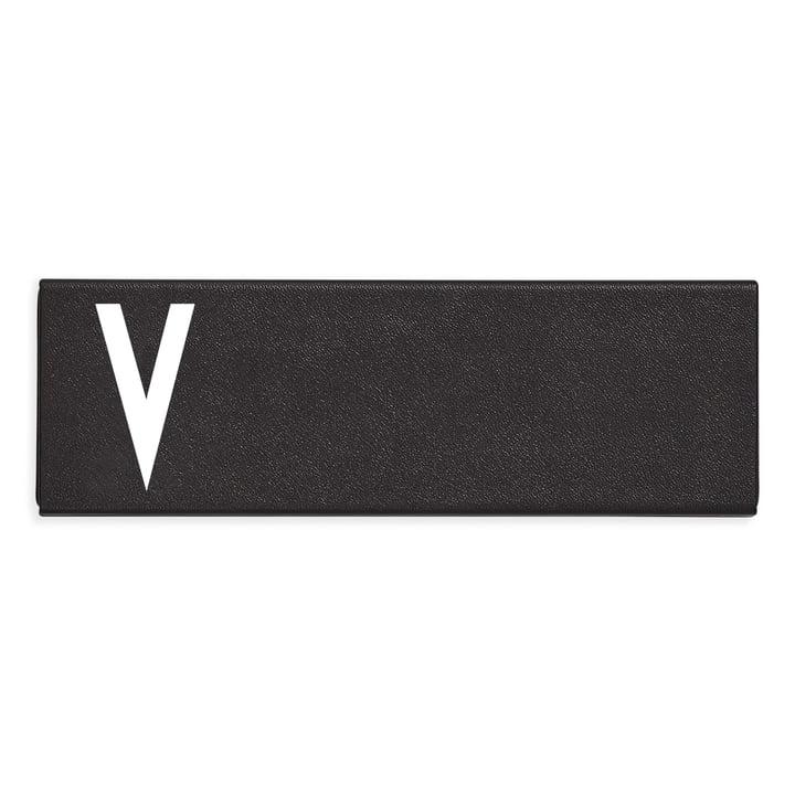 Personal Pencil Case V von Design Letters