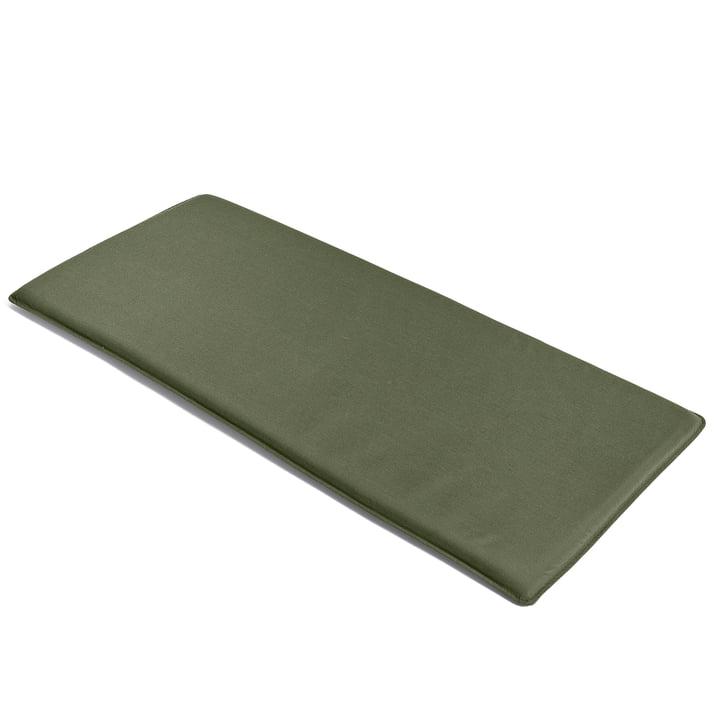 Palissade Seat Cushion für Lounge Sofa von Hay in Olive