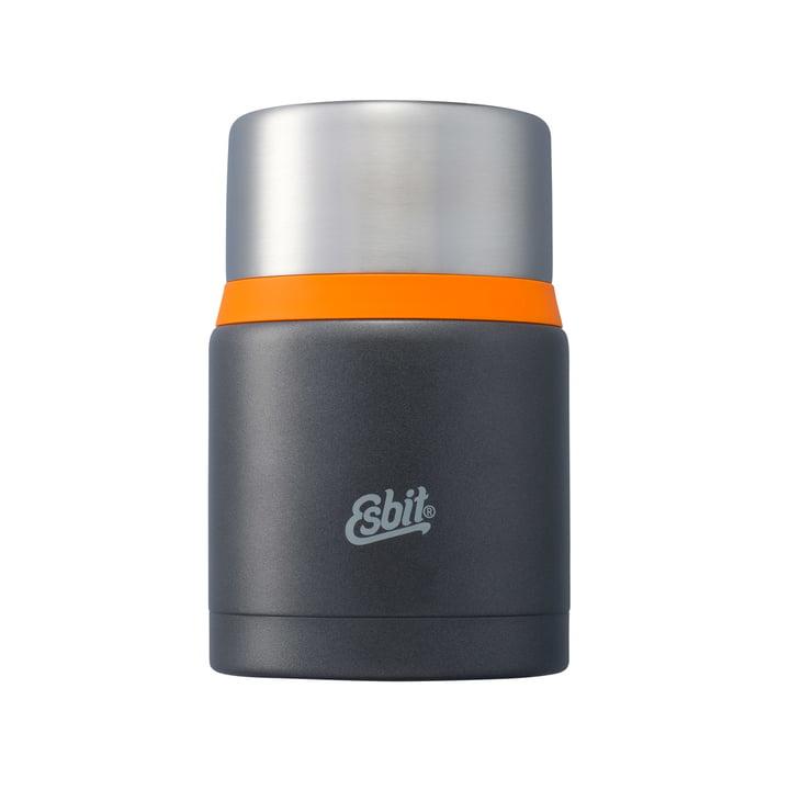 """Thermobehälter """"Food"""" FJ750SP von Esbit"""