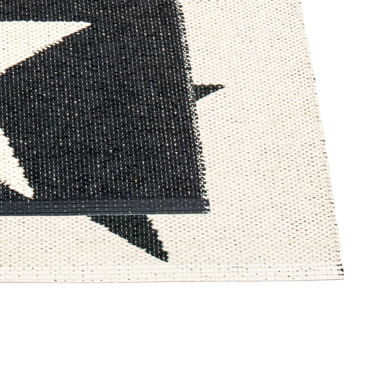 Viggo One Fußmatte von Pappelina