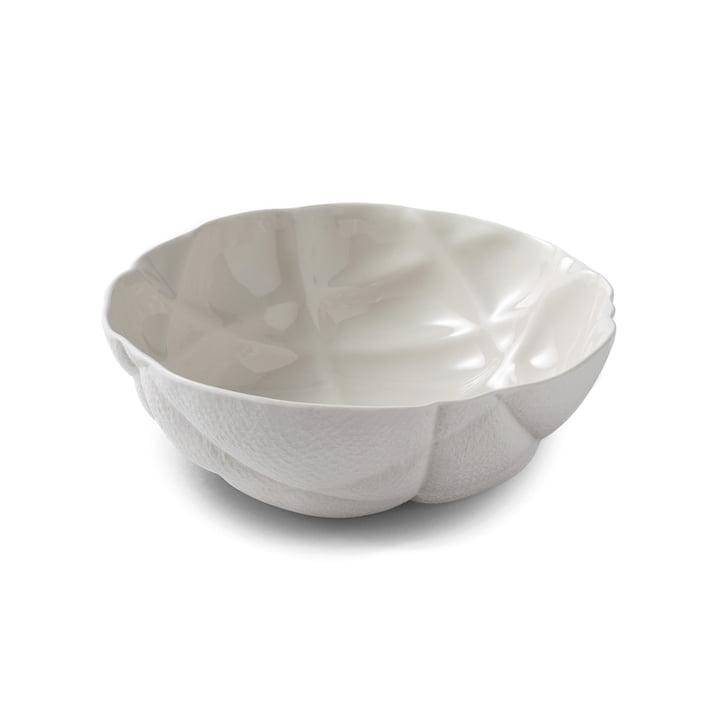 Succession Schale Ø 17 cm von Petite Friture in Weiß