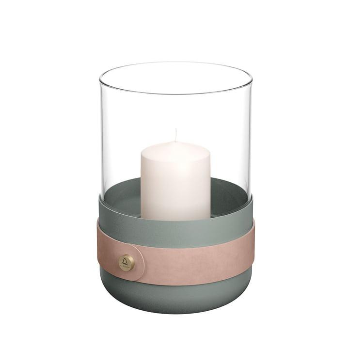 Eldvarm - Lantern Emma, Lichen
