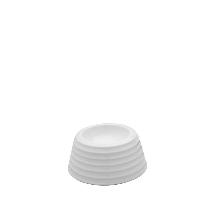 Ono Eierbecher von Thomas in Weiß