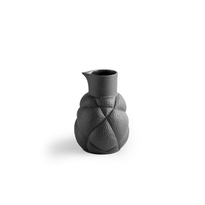 Petite Friture - Succession Krug 75 cl, schwarz