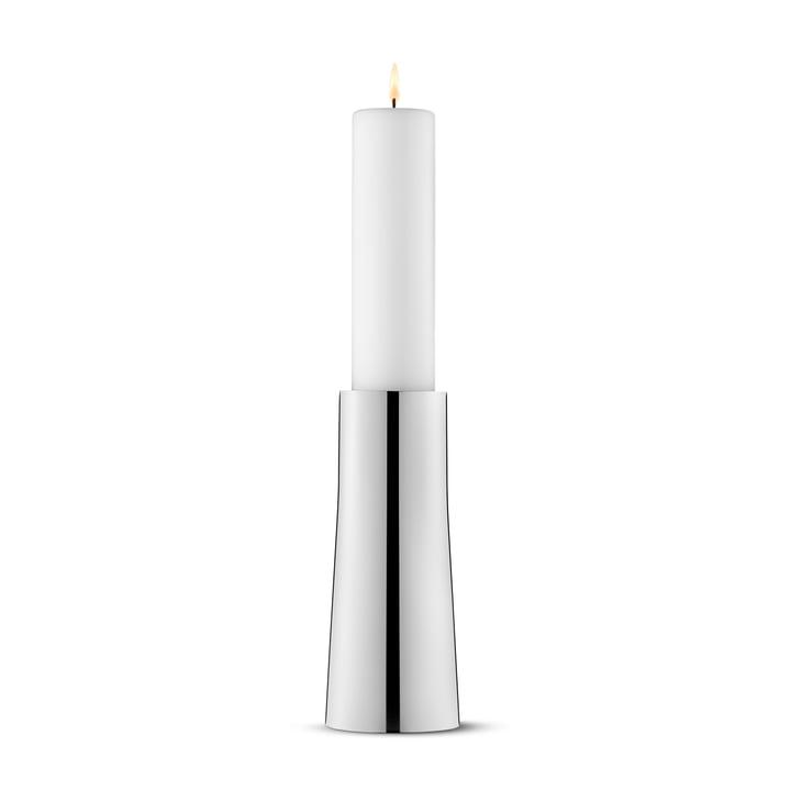 Ambience Kerzenhalter von Georg Jensen aus Edelstahl