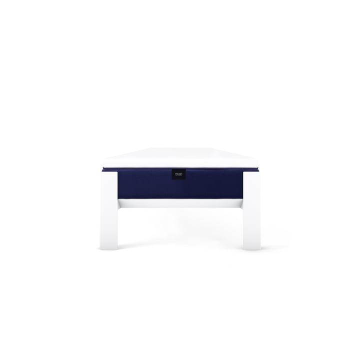 bett von muun connox shop kaufen. Black Bedroom Furniture Sets. Home Design Ideas